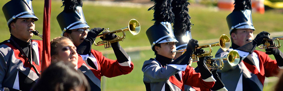 FHS-Marching-Band