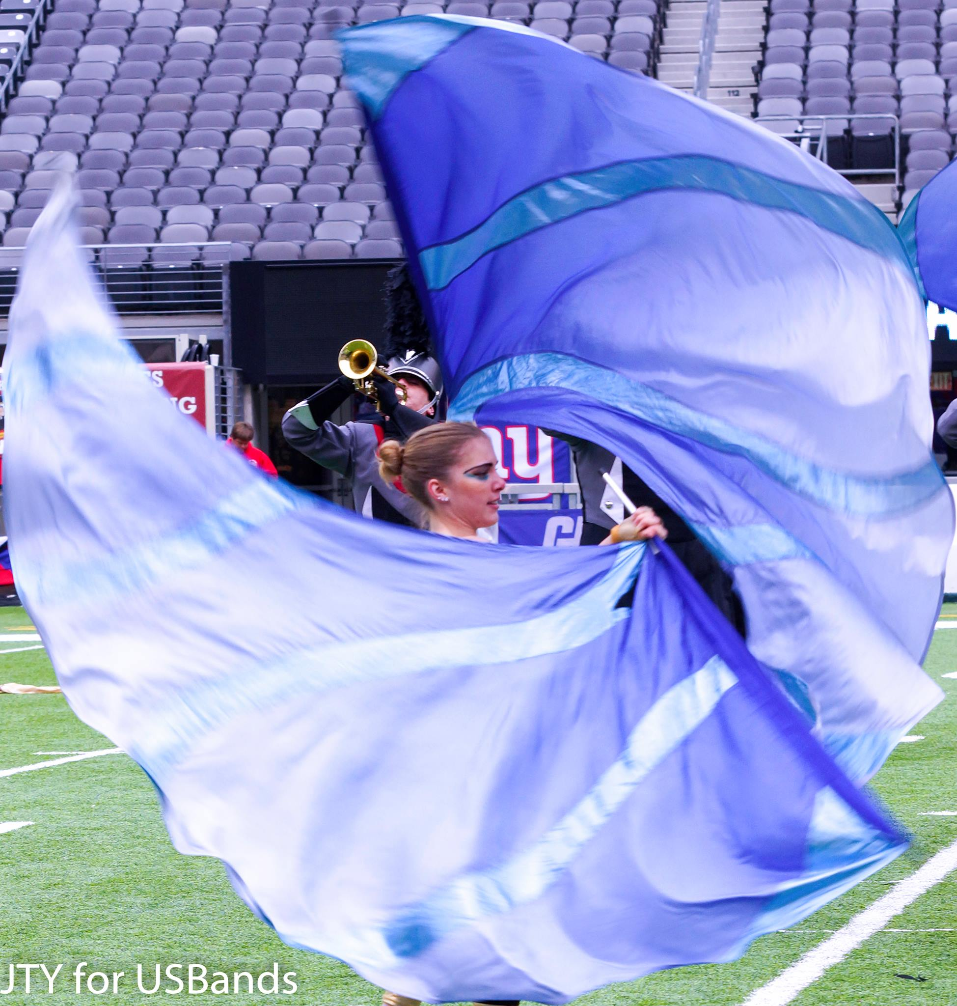 feature_Gallery_color-guard