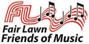 Fair Lawn Friends of Music
